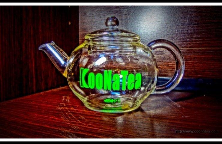 阿里山立體茶包花茶泡法