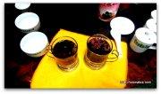CooNaTea 阿里山蜜香紅茶